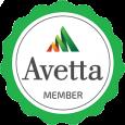 Avetta-membership