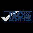 ISO-9001-Membership