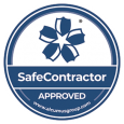 Safe-Contractor-Membership
